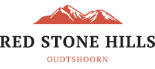 Red Stone Hills, Self-Catering Guest Farm in Oudtshoorn
